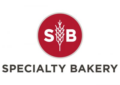 Specialty Bakery