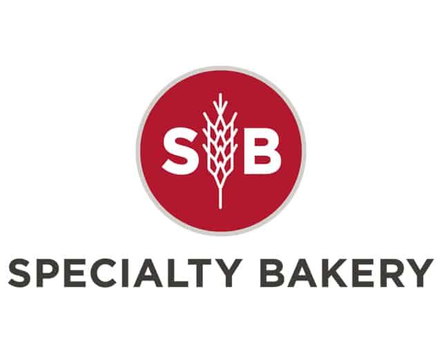 Specialty Bakery