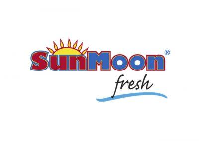 Sun Moon Foods