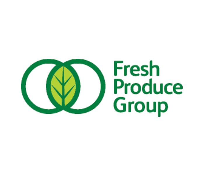Fresh Produce Group