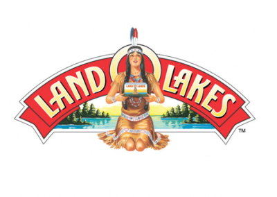Land O'Lakes