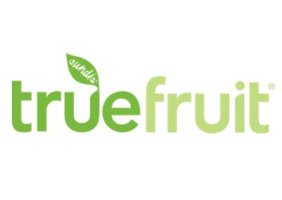 Sundia True Fruit