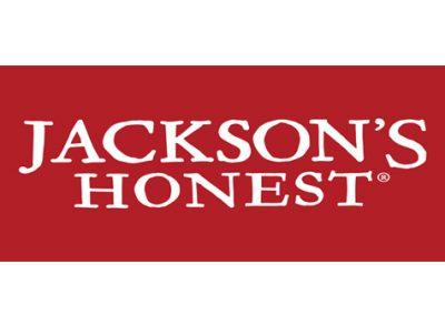 Jackson's Honest