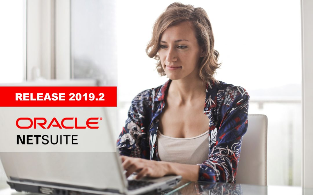 oracle netsuite 2019.2 release preview foodqloud