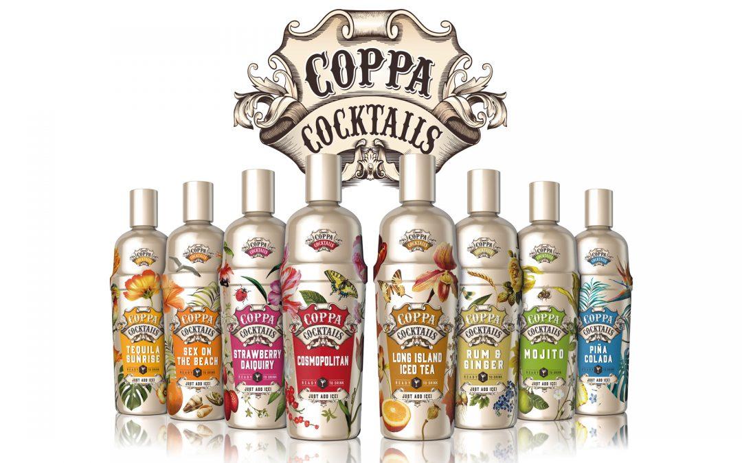 coppa-coktails-toorank-netsuite-crafted-erp-alochol-excise-management-duty-distillery-erp-distilleerderij