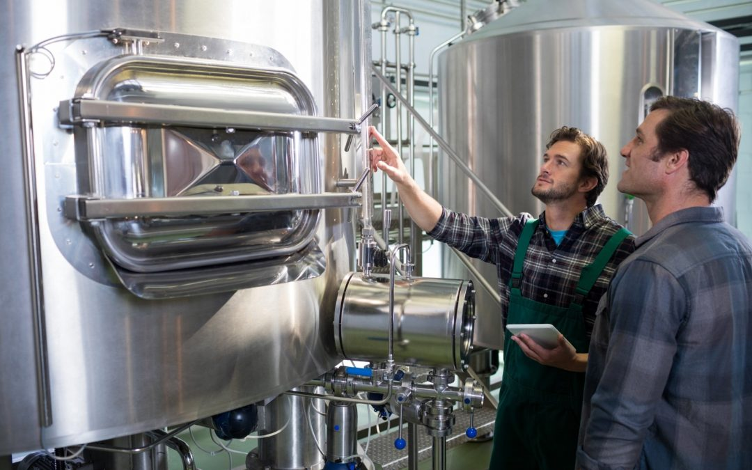 brouwerij-brewery-erp-netsuite-cloud-crm-crafted-craft-foodqloud-quistor-business-central-it