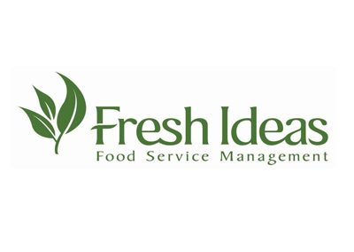 Fresh Ideas Management