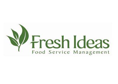 Fresh Ideas Management