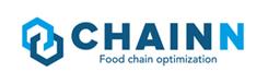 logo chainn agf fresh produce netsuite foodqloud
