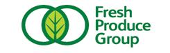 logo fresh produce group netsuite agf