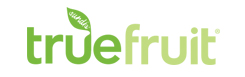 logo truefruit netsuite cloud erp fresh produce agf business central
