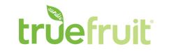 logo truefruit netsuite cloud erp fresh produce agf business central