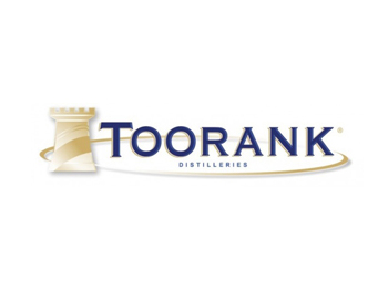 Toorank International Spirits