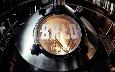BRLO gains control over growth with NetSuite + Crafted ERP