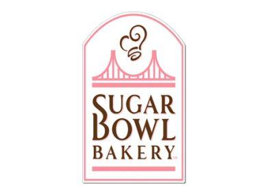 Sugar Bowl Bakery