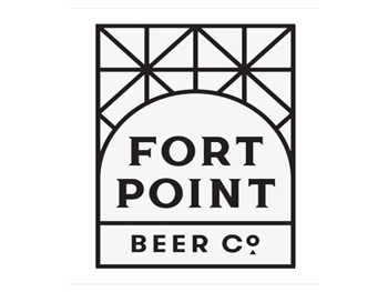 Fort Point Brewing
