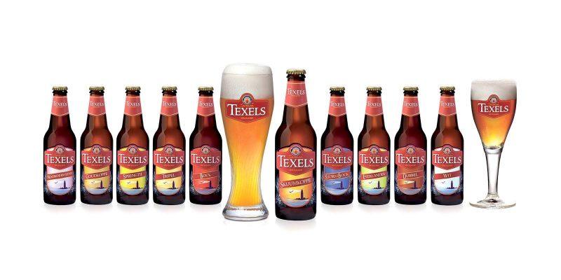 Texelse-Bierbrouwerij-e1560758481384