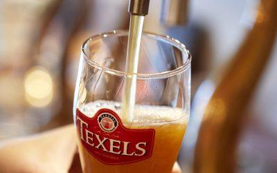 Texels Bierbrauerei entscheidet sich für NetSuite + Crafted ERP