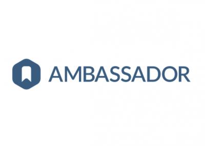 Ambassador Foods