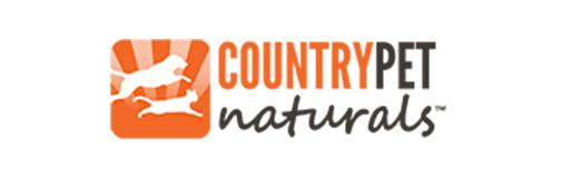 logo pet food netsuite