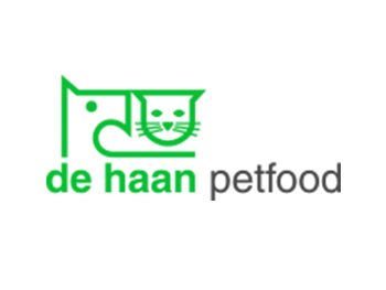De Haan Petfood
