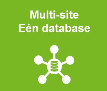 erp multi site intercompany